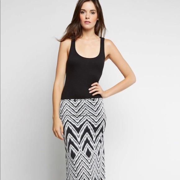 351e483b12 Madison Dresses   Shoedazzle Lotte Dress By   Poshmark